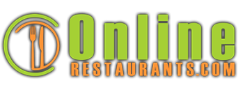 OnlineRestaurants