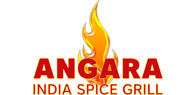 Angara - India Spice Gril