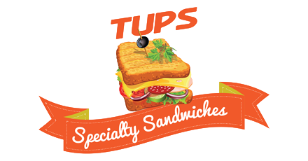 Tups Specialty Sandwiches