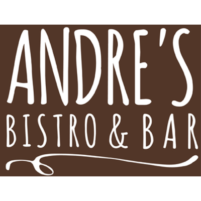 ANDRE`S BISTRO & BAR
