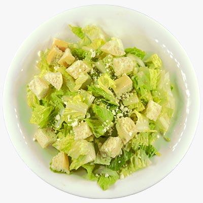 11. Caesar Salad
